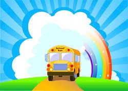 bus.jpg - small