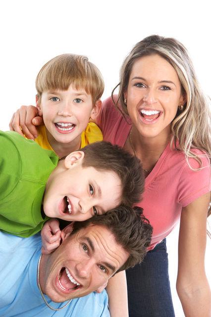 happyfamilytwo.jpg - large